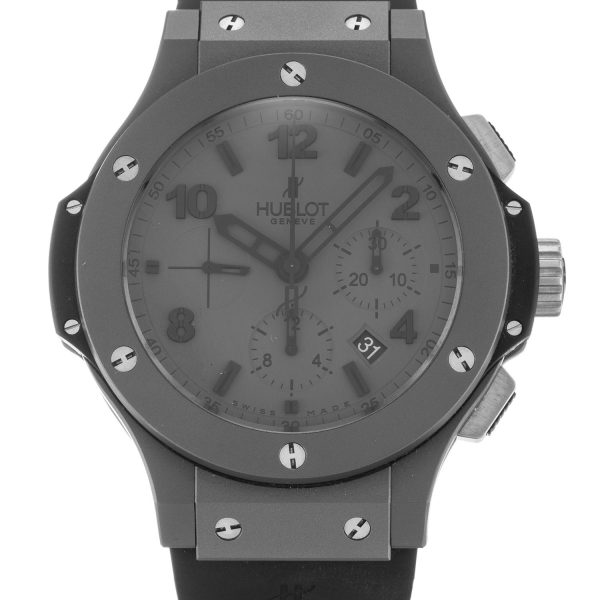 Kopie Hublot 44mm 301.AI.460.RX