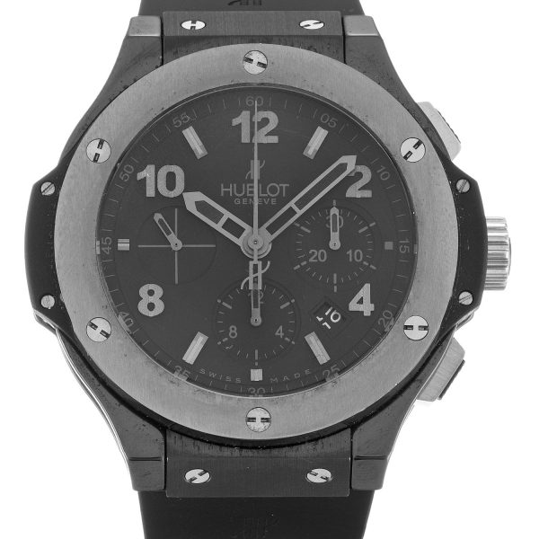 Kopie Hublot 44mm 301.CT.130.RX