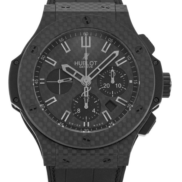 Kopie Hublot 44mm 301.QX.1740.GR